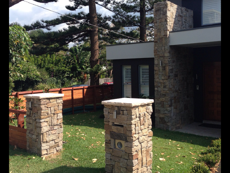 Stonemasons Sydney With A Stone Yard And Work Shop In